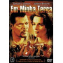 Dvd Original Do Filme Em Minha Terra ( Samuel L. Jackson)