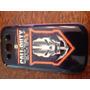Capa Case Para Samsung Galaxy S3 Black Ops 2 Importado!