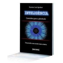 Livro Inteligência - O Mais Vendido Do Mercado Livre