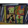 Jad Fair & Yo La Tengo Strange But True - Cd - Indie Rock