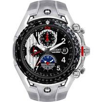 Relógio Orient Flytech Mbttc001 - Titânio - Frete Grátis