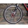 Frisos Adesivos Refletivos* Bicicleta Aro 29 Er Freio Disco