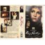 Vhs (+ Dvd), O Segredo De Mary Reilly - J�lia Roberts, Raro