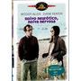 Dvd Noivo Neurótico Noiva Nervosa Woody Allen Diane Keaton + Original