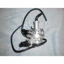 Carburador Completo Biz-125 Importado C/garantia