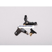 Tail Rotor Control Set Do Hk 450 Copter-x 450