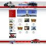 produto Script Php Loja Catalogo Revenda De Veículos Online 2013 New