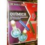 Box 4 Química1 Abordagem Moderna Plus* Tito Canto*5ª Ed*2009