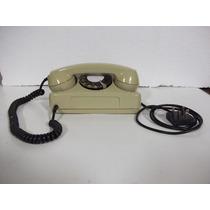 Telefone Tijolinho Starlite-gte Raridade