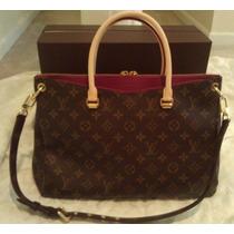 338f1cea7 Bolsas Louis Vuitton Réplicas Perfeitas Mercado Livre | Stanford ...