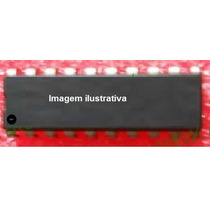 Circuito Integrado La9241 9241 Smd Usa Cr6,00