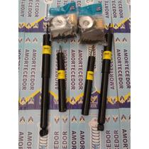 4 Amortecedores + 4 Kit Amortecedor Monza E Kadet R$150,00