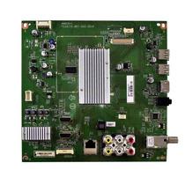 Placa Principal Philips 32phg5109/78 715g6210-m01-000-004n