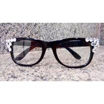 Óculos Gatinho Cat Eye Isabela Cúmplices De Um Resgate