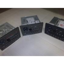 Codigo De Desbloqueio Para Os Radio Gm,cdp2700,cdp2500 Df942