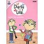 Charlie E Lola:dando Ajudinha,vem Brincar Comigo,irmã Caçula