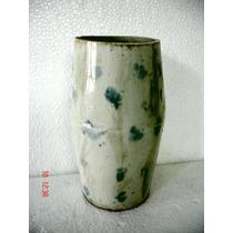Vaso Original Chinês Em Cerâmica Dinastia Song Raridade