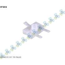 Arraste Maquina Vidro Eletrico Dianteiro Traseiro Palio - Vp