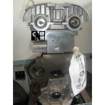 Motor At Gol/parati 1.0 16v 0km Original Volkswagen C/nf
