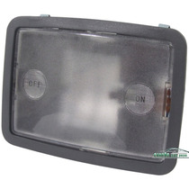 Lanterna Interna Luz Teto Palio Siena Strada G1 - Nova