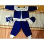 Conjunto Casaquinho+calça+touca+sapatinho Trico Lã