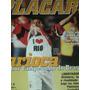 Placar-romário Campeão - N 1151 Maio 1999