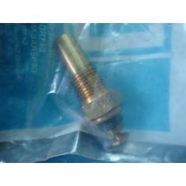 Sensor De Temperatura Do Termostato S10 95/