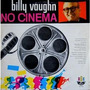 Billy Vaughn - Lp No Cinema (1960) - Disco De Colecionador