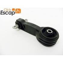 Coxim Sup Traseiro Ld Motor New Civic Cambio Automatico Orig
