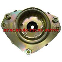Coxim Amortecedor Dianteiro Ld Fiat Tipo 1.6/2.0 93 Ate 97