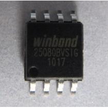 Bios Para Notebook Hp G42-220br Frete Gratis Chip Original