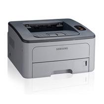Impressora Laser Samsung Ml 2851nd Ml2851 2851 2851n Mbaces