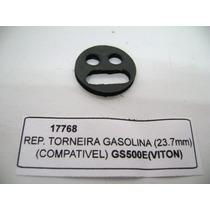 Reparo Da Torneira De Gasolina 23,7mm Em Viton Para Gs 500