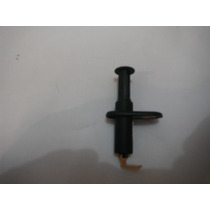 Interruptor De Porta Malas Corsa Prisma Celta Gm Original