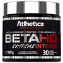 Beta Hd Pré Treino Extreme Intense - 180g - Atlhetica