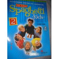 Spaghetti Kids 2 - Student