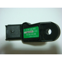 Sensor Map C3 Xsara Peugeot 206 306 307 0 261 230 043 Bosch