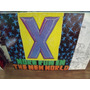 Lp Vinil - X - More Fun In The New World