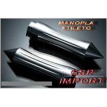 Manoplas Importadas-harley/custom/chopper/triciclo/drag/vtx
