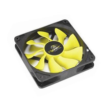 Cooler Fan Viper S-flow - 12 Cm - Akasa