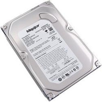 Hd 160 Gb Ide -
