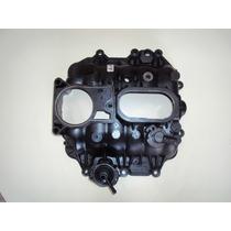 Tampa Plastica Distribuição S10 V6