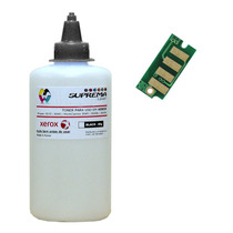 Toner + Chip Xerox Phaser 3040 Workcentre 3045 | 3045b 2.2k