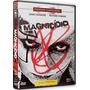 Magnicidio Dvd Punk Inglaterra Humor Negro