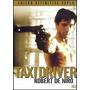 Dvd Taxi Driver- Edição Definitiva- Duplo (lacrado)