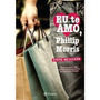 Livro - Eu Te Amo, Phillip Morris - Steve Mcvicker