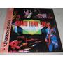Grand Funk Live 74 ~ Raríssimo Achar ~ Jap Laserdisc Poster
