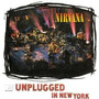Nirvana - Unplugged In New York - Original