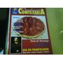 Revista Panificação & Confeitaria Nº675 Ago98 Torta De Moran
