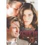 Dvd O Poder Da Sedução (1994) Linda Fiorentino Bill Pullman